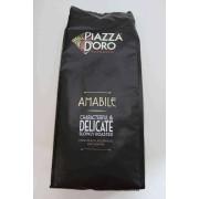 Piazza d'Oro Amabile szemes kávé (1kg)