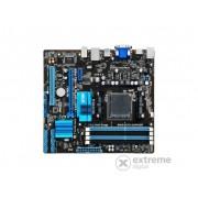 Placa de baza ASUS AM3+ M5A78L-M PLUS/USB3 AMD 760G, mATX