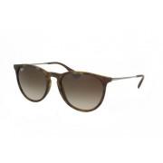 Ray-Ban Ochelari de soare unisex Erika Ray-Ban RB4171 865/13