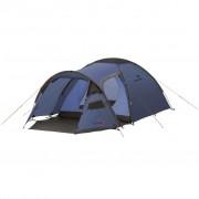 Easy Camp Tenda Eclipse 300 azul 120229