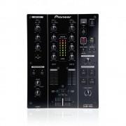 Pioneer DJM-350 DJM 350