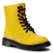Боти DOCKERS - 45TS201-670900 Yellow