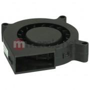Ventilator PC titan 60cm TFD-B6015M12B