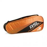 RSL Explorer 3.3 tollaslabda/squash ütőtáska