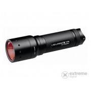 Lanternă Led Lenser T7M