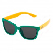 Ochelari de soare pentru copii polarizati Pedro PK106-2