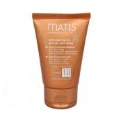 MATIS Paris MATIS Sun PC Anti-Age SPF 10 50ml