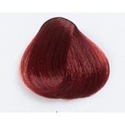 Vopsea ELEMENT 6.55, 78 PP, Cherry, fara amoniac 60 ML