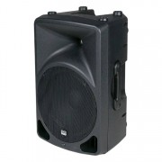 DAP Splash 12A actieve luidspreker