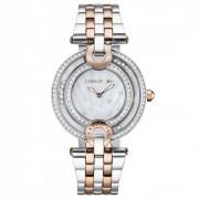 Cerruti CRM054STR28MRT дамски часовник