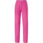 NU 15% KORTING: ROSALIE Broek met elastische band