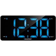 Radio alarm Blaupunkt CR15WH, USB punjenje