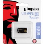 Card reader Kingston USB 2.0 microSD, microSDHC, microSDXC