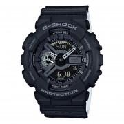 Reloj G SHOCK GA_110LP_1A Negro Resina