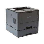 Brother HL-L5100DNLT Impresora Láser Monocromo