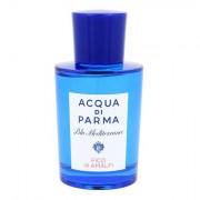 Acqua di Parma Blu Mediterraneo Fico di Amalfi eau de toilette 75 ml unisex