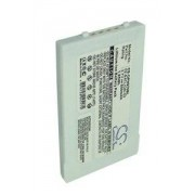 Opticon OPL-9723 battery (500 mAh)