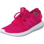 adidas Originals Tubular Viral W Eqt Pink/Shock Pink, Skor, Sneakers & Sportskor, Sneakers, Rosa, Dam, 36