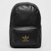 Adidas Pu BP - Zwart - Size: One Size; unisex