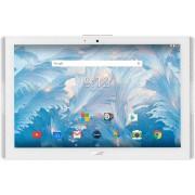 Acer Iconia One 10 32GB Fehér