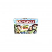 Monopoly Edicion Toy Story