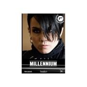 Millenium Trilogie | DVD