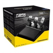 ThrustMaster T3PA - Pedals - for PC, PS3, Microsoft Xbox One, Sony PlayStation 4