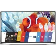 "LG 79UB980V 79"" 3D ULTRA HD 4K, IPS 3840x2160, DVB-C/T2/S2, 1300HZ"