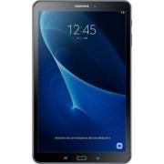 Tableta Samsung Galaxy SM-T580 10 inch 32GB WI-FI BLK SM-T580NZKE
