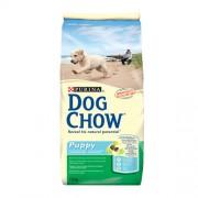 Dog Chow Puppy Pui - 14 Kg