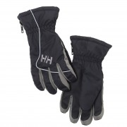 Helly Hansen J/k Tyro Glove XS Black