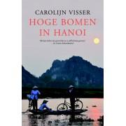 Reisverhaal Hoge Bomen in Hanoi | Carolijn Visser