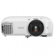 Projector EH-TW5600