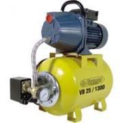 Hidroforna pumpa sa filterom 1300W VB 25/1300B 23505