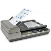 Xerox DocuMate 3220 Скенер