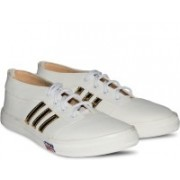 Anand Archies Casuals For Women(White)