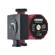 Pompa de circulatie Ferro GPA II 25-60-130