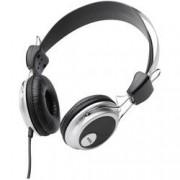 AEG KH 4220 AEG KH 4220, černá, stříbrná