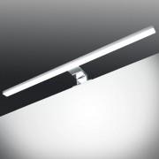 Sonata Лампа за огледало, 8 W, студенобяла