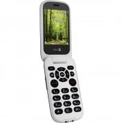 doro 380460 Big button flip top mobile p