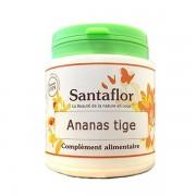 Santaflor Ananas 240 capsule