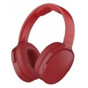 Skullcandy Hesh 3 Wireless Red