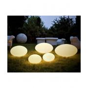 CPH Lighting Eggy Pop Out Utomhus Lampa Ø70 (3m) - CPH Lighting