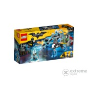 LEGO® Batman Movie Mr. Freeze™ si Atacul inghetat 70901