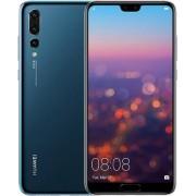 Huawei P20 Pro Dual Sim 128GB Azul Medianoche, Libre A
