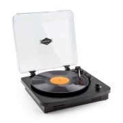 Auna TT370 platine vinyle rétro