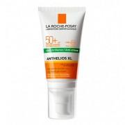 La Roche-Posay Anthelios XL Gel-Creme Toque Seco SPF50+ 50ml