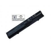 Baterie Laptop Hp HSTNN-Q78C-3