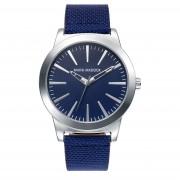 Orologio mark maddox uomo hc0013-37