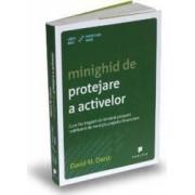 Minighid de protejare a activelor - David M. Darst